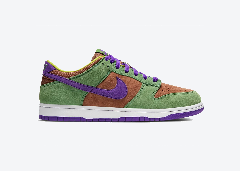 Veneer_Dunk_Low__0003_Nike-Dunk-Low-Veneer-2020