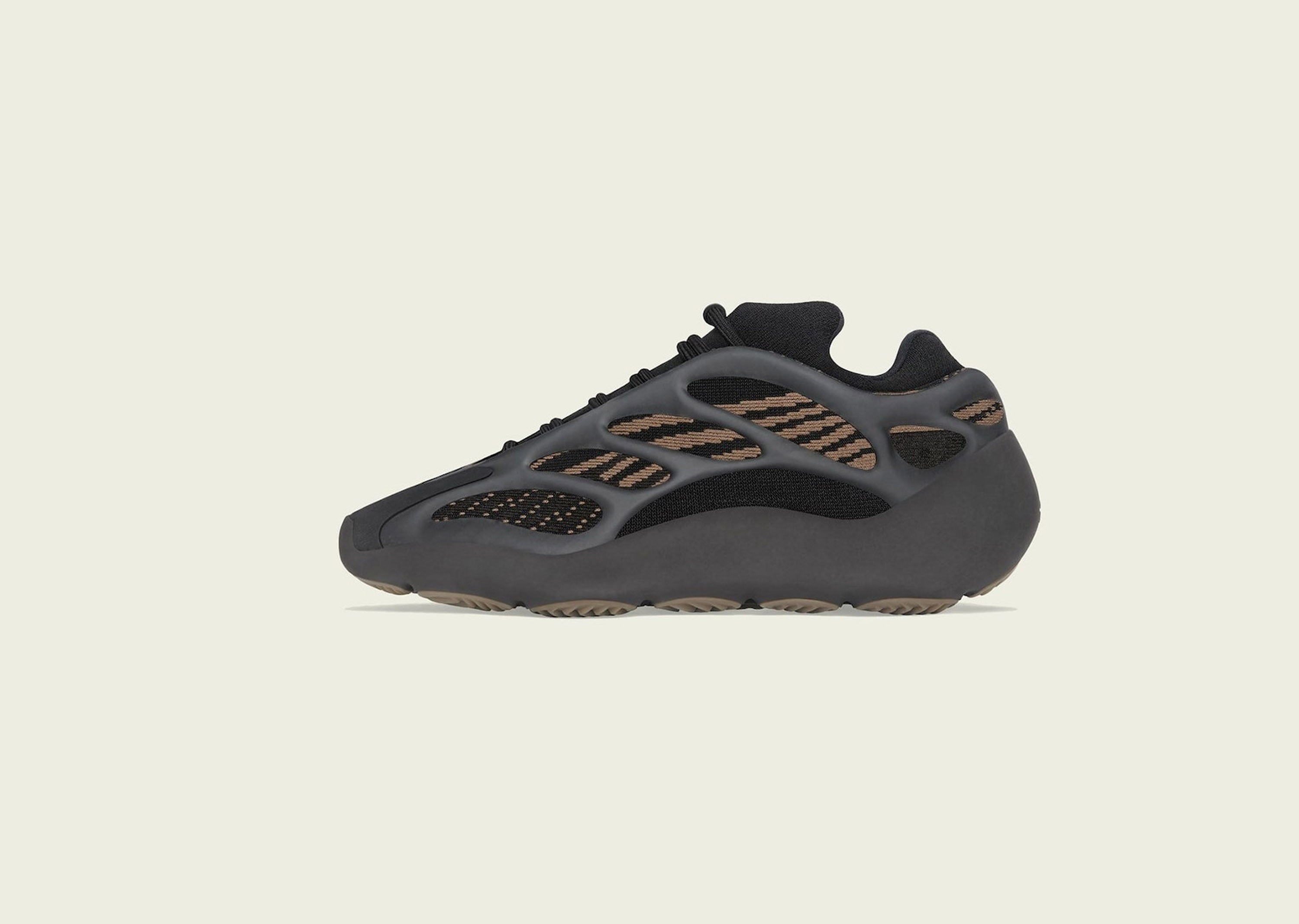 YEEZY_V3_CLAYBROWN__0002_Layer 2