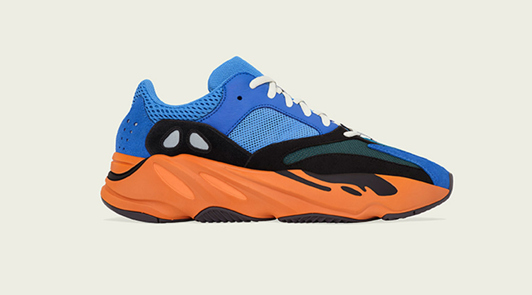 Yeezy_700_bright_blue_cover_