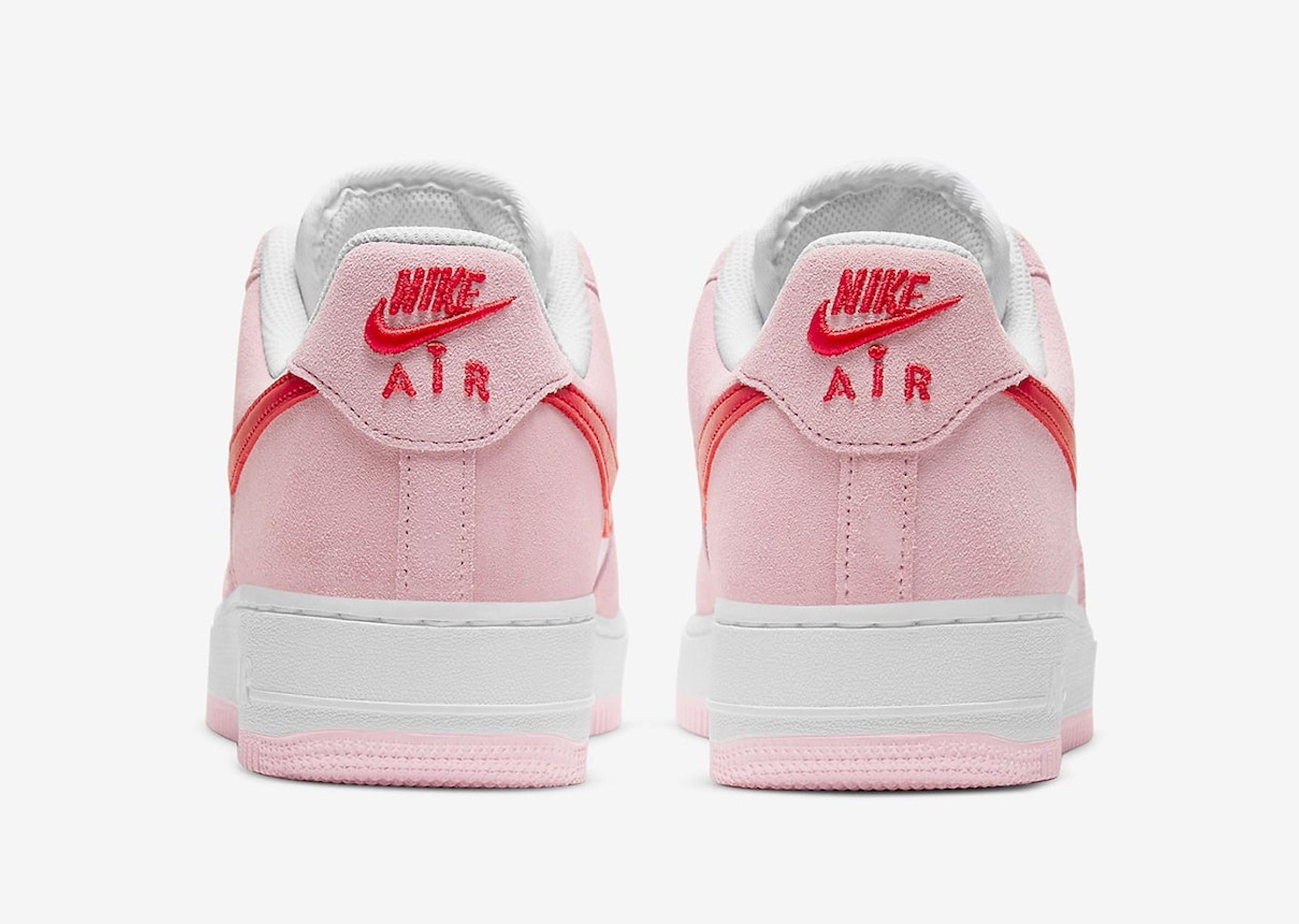 af1_valentines_day_blog_0000_Layer 4