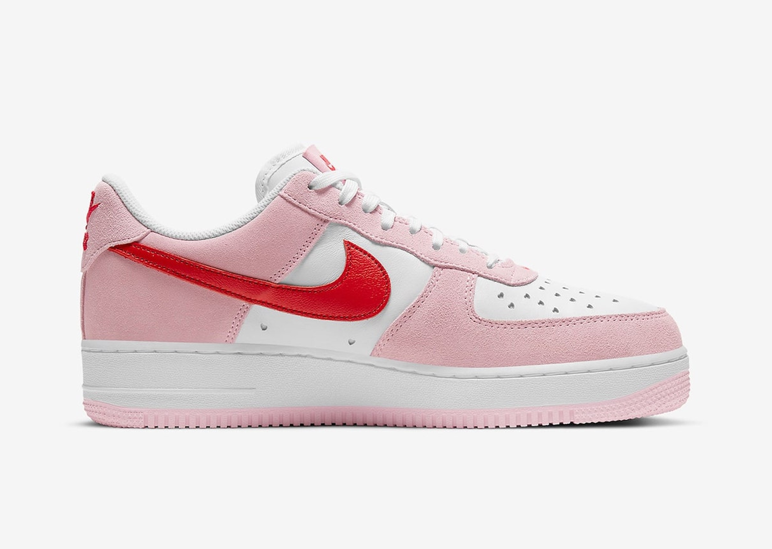 af1_valentines_day_blog_0001_Layer 3