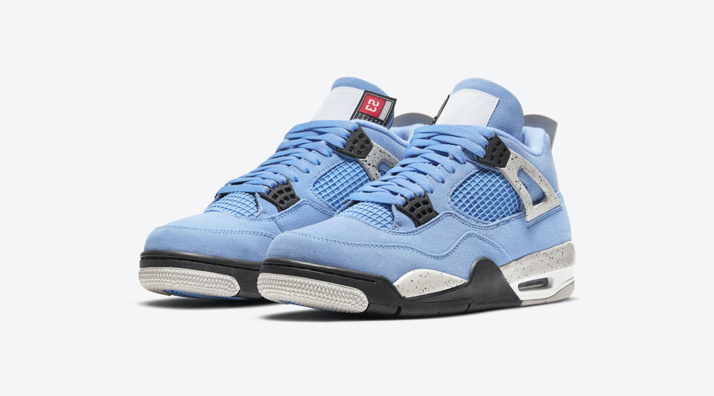 airjordan4_universityblue_cover_