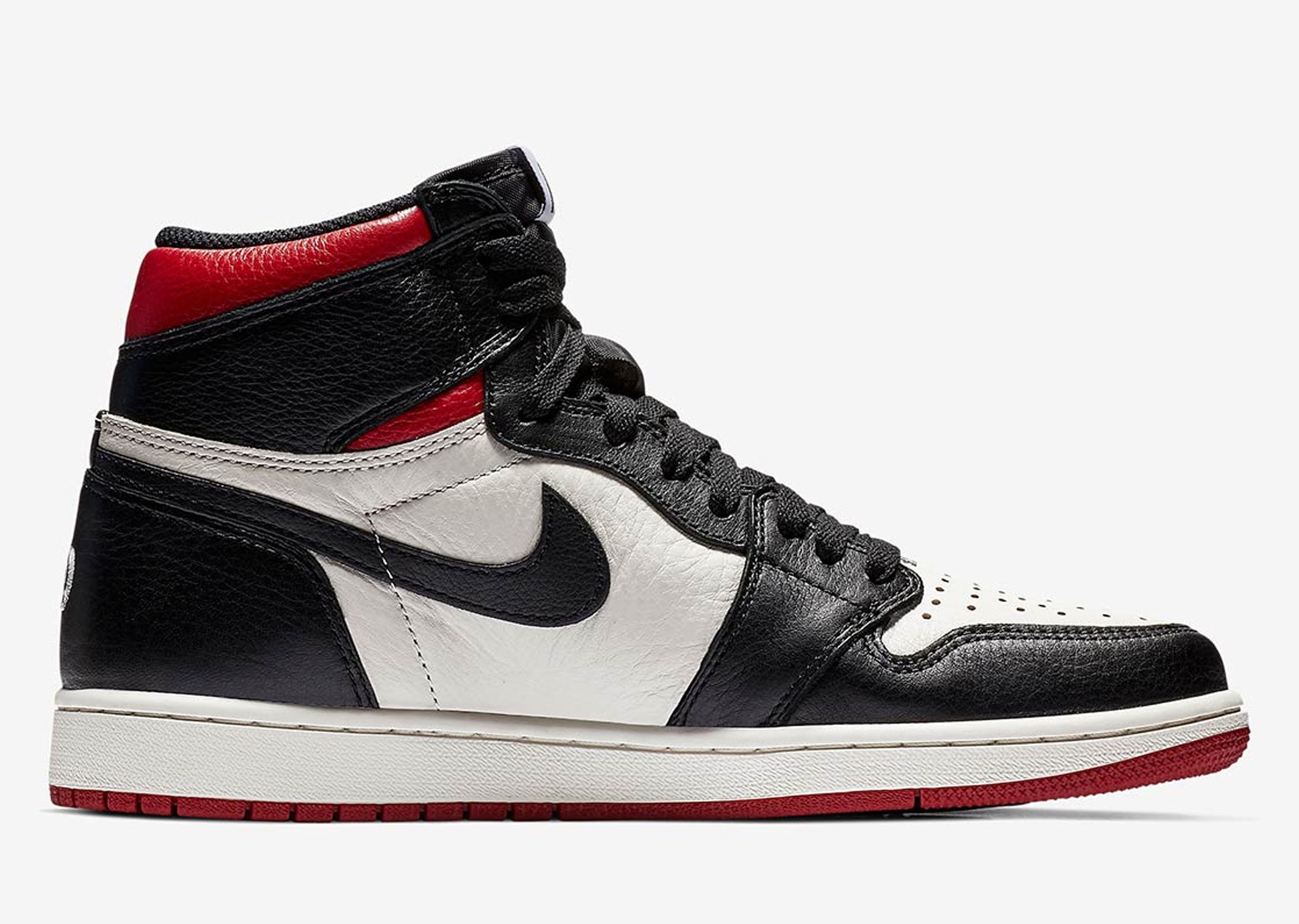 aj1_not_for_resale_0001_Layer 6
