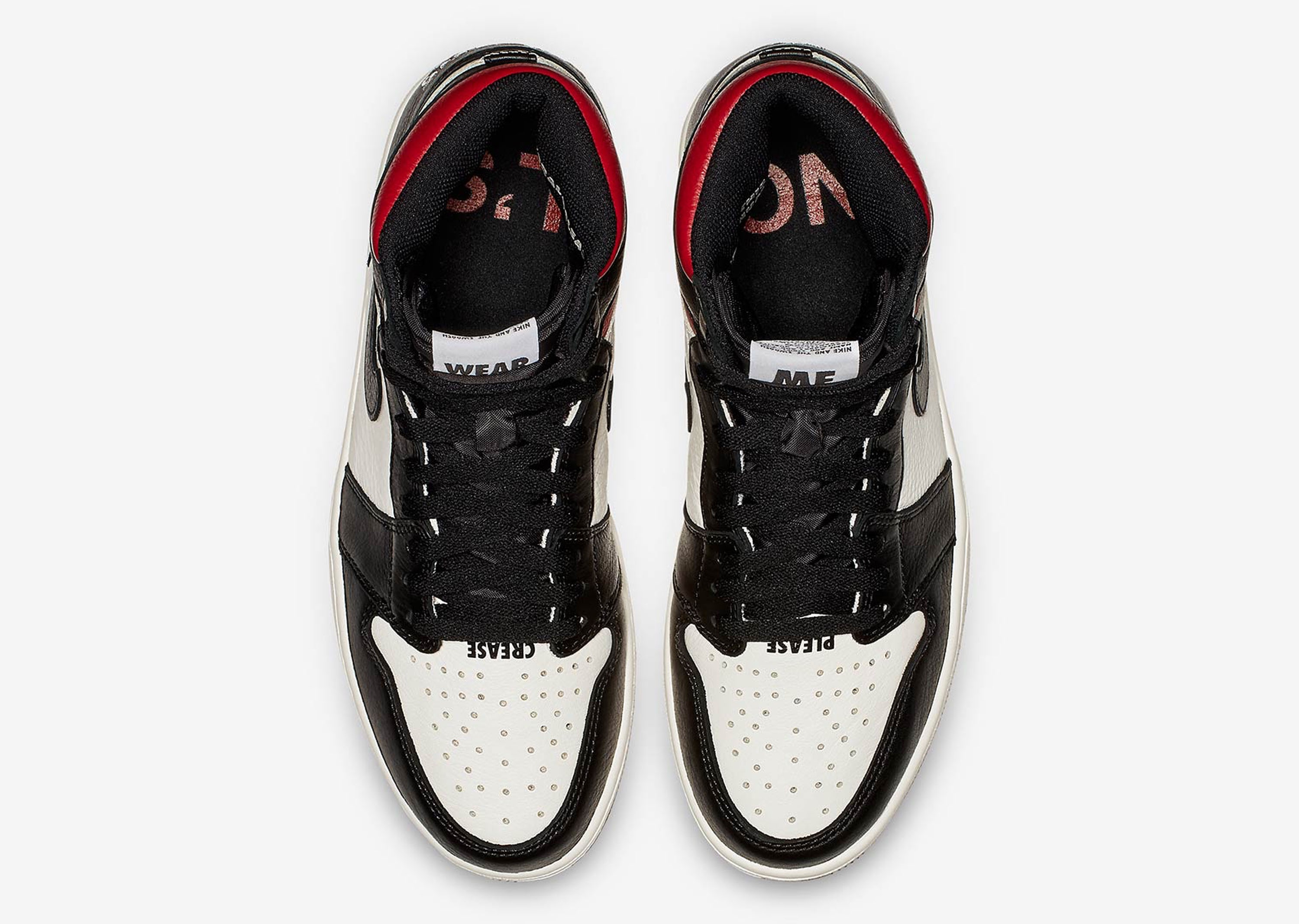 aj1_not_for_resale_0004_Layer 3