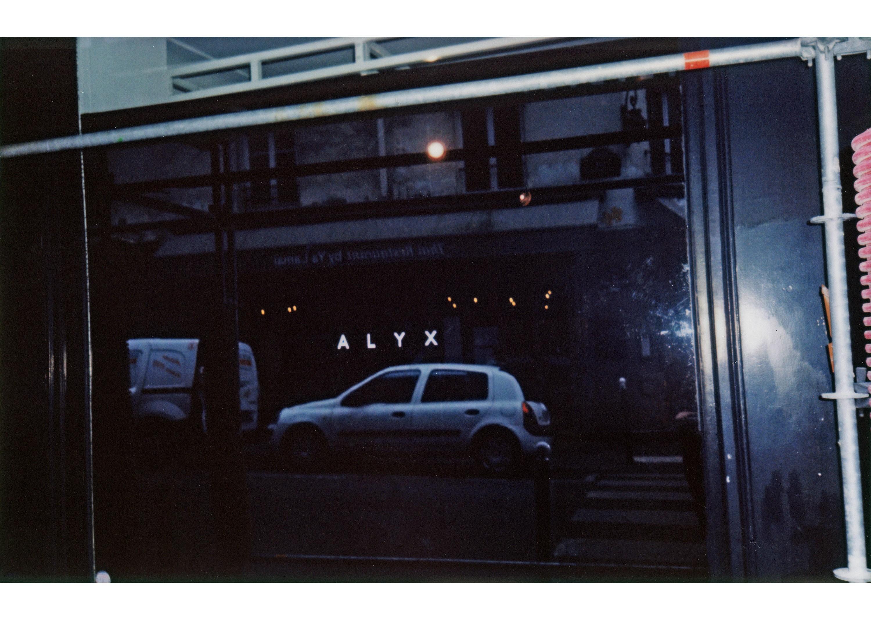 alyx_paris