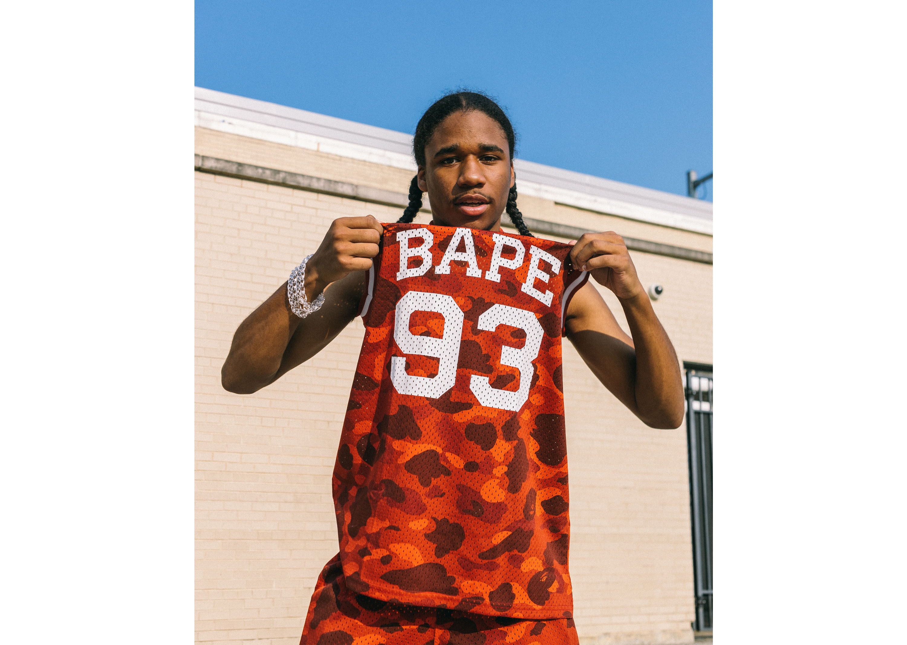 bape_0001_Layer 5