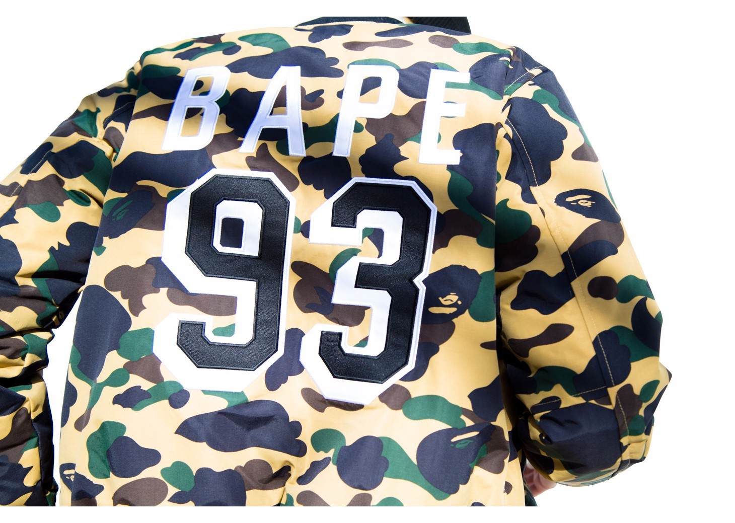 bapeq8