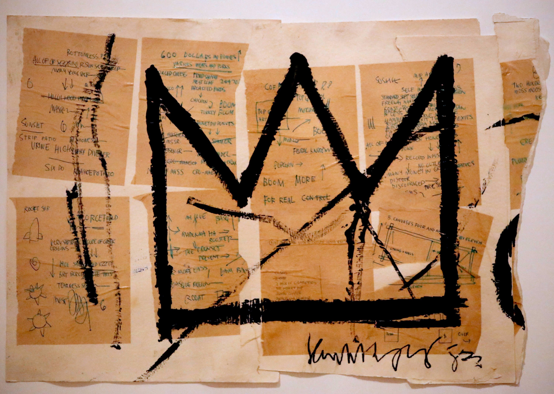 basquiat6 (1)