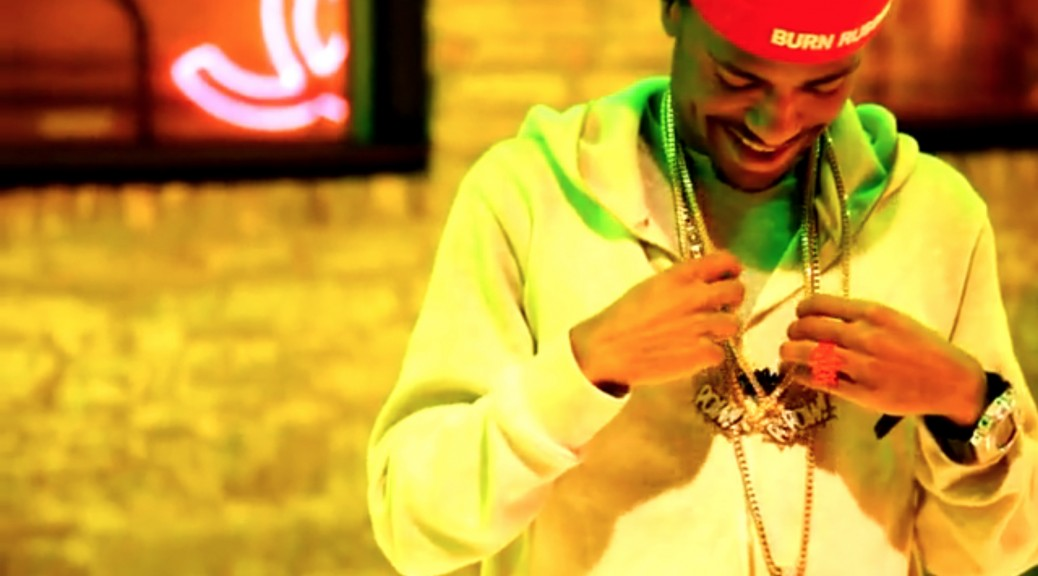 big-sean-rsvpgallery-pow-chains
