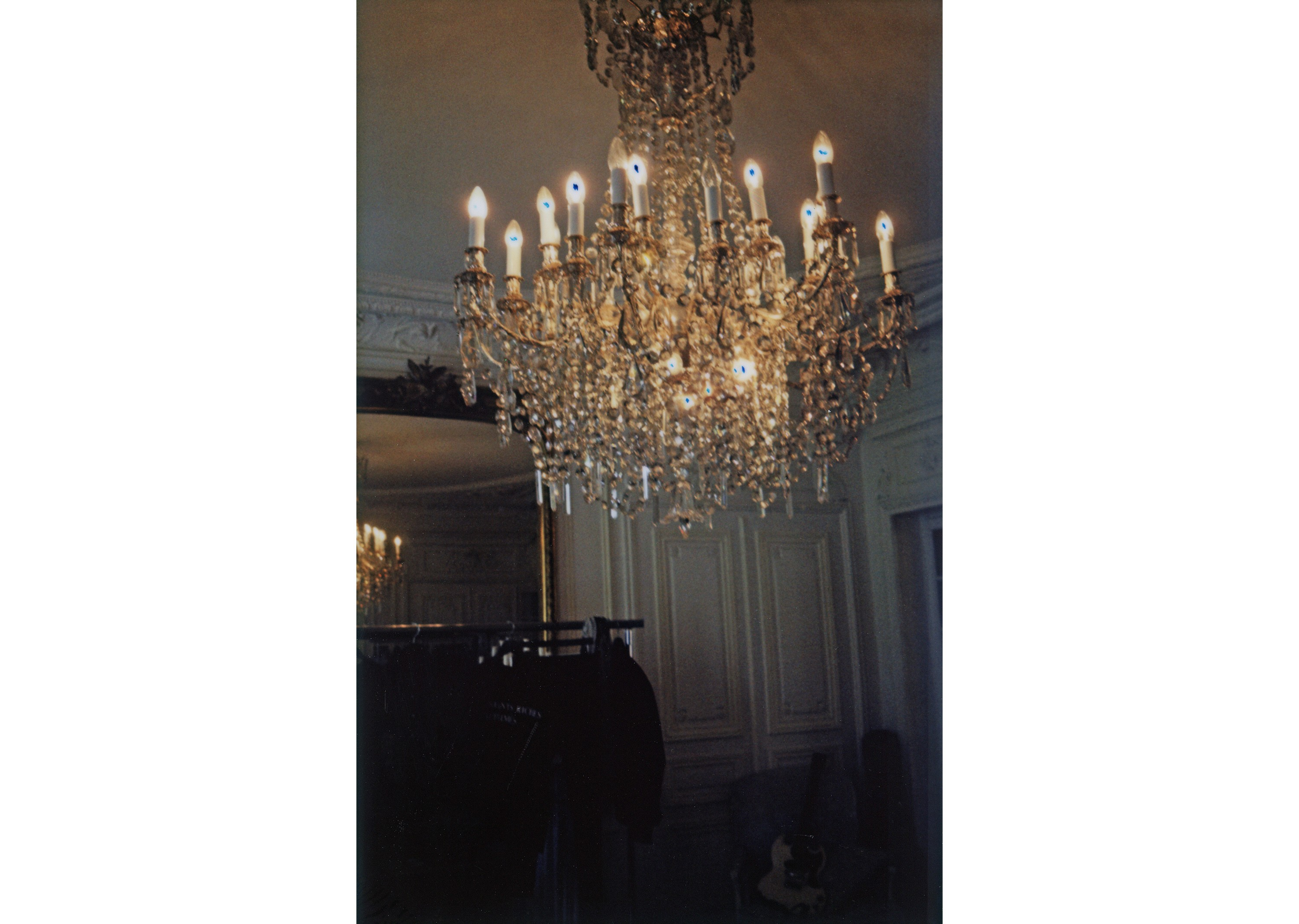 chandalier_paris