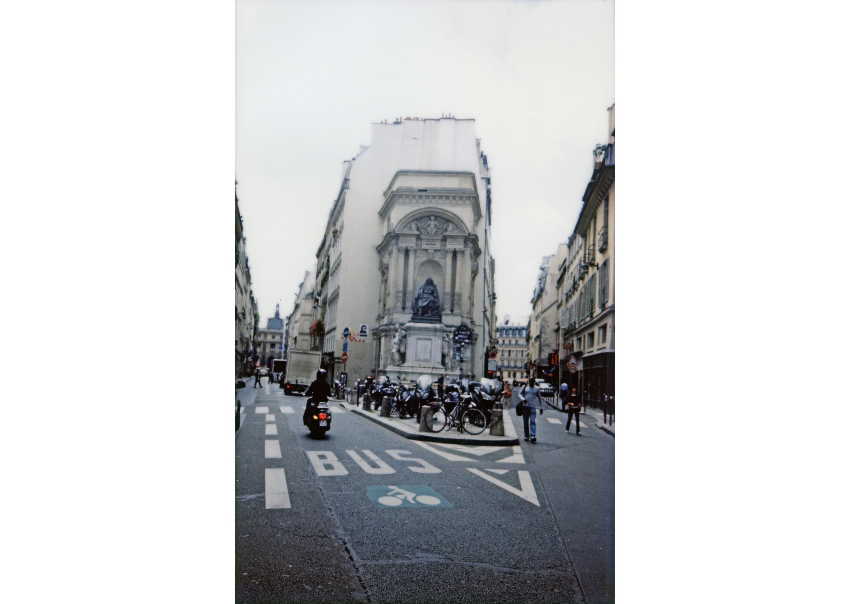 corner_paris