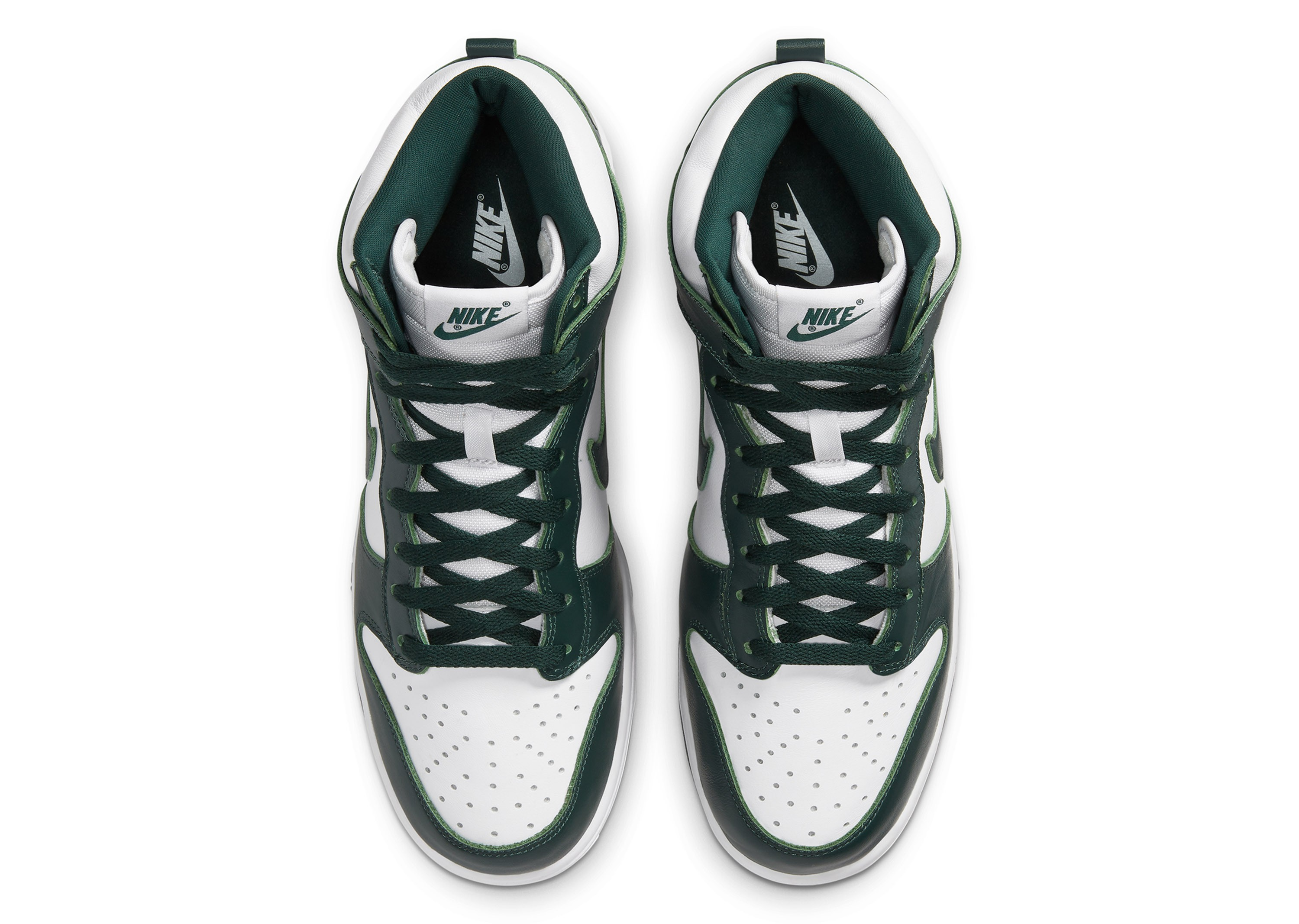 dunk_high_michigan_state__0002_nike-dunk-high-pine-green-michigan-state-university-msu-release-date-2020-003