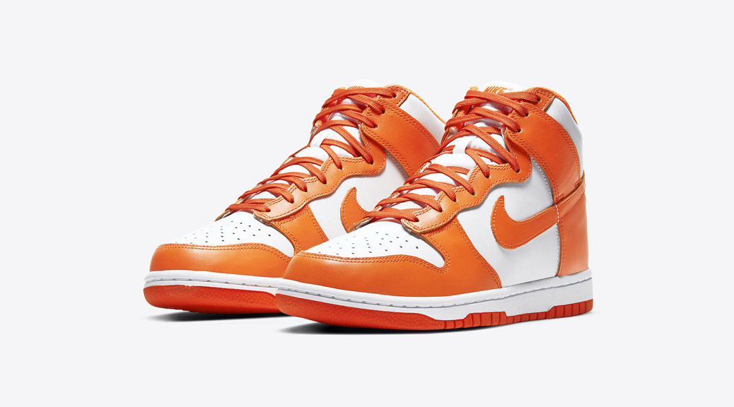 dunk_high_orange_cover_