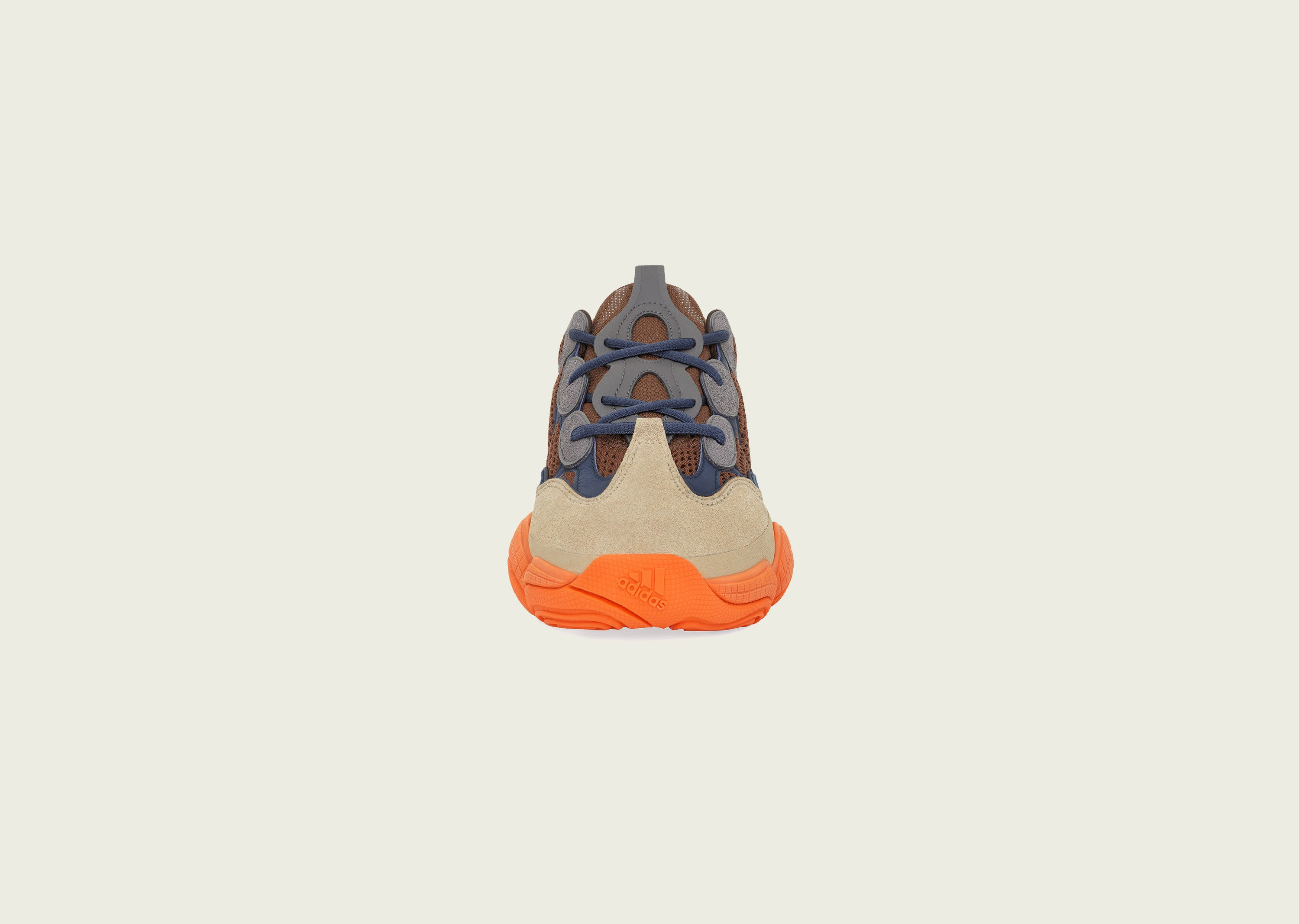 enflame500_blog__0003_YEEZY_500_ENFLAME_Front_Social_FB_2500x1878