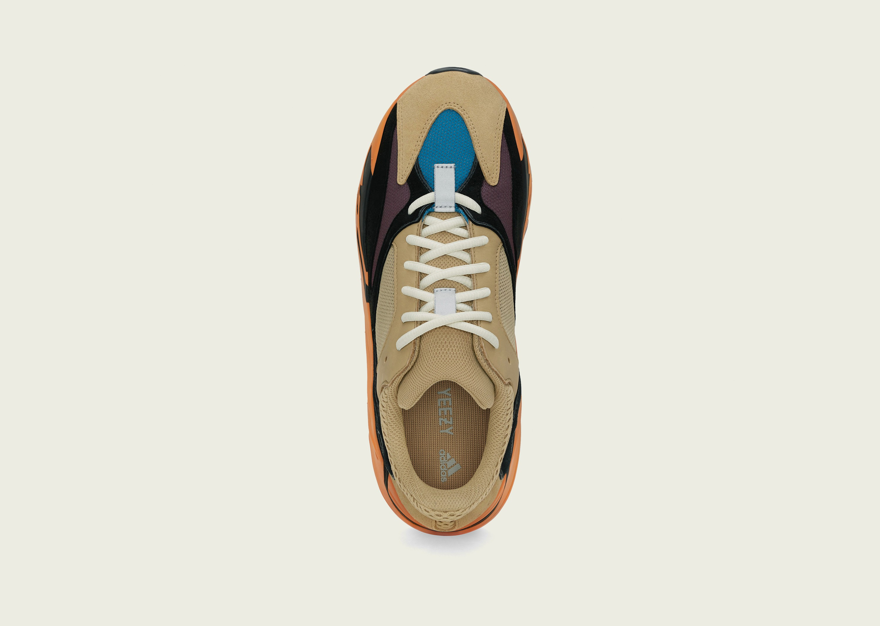 enflame700_blog_0000_YEEZY_BOOST_700_ENFLAME_AMBER_Top_Social_FB_2500x1878