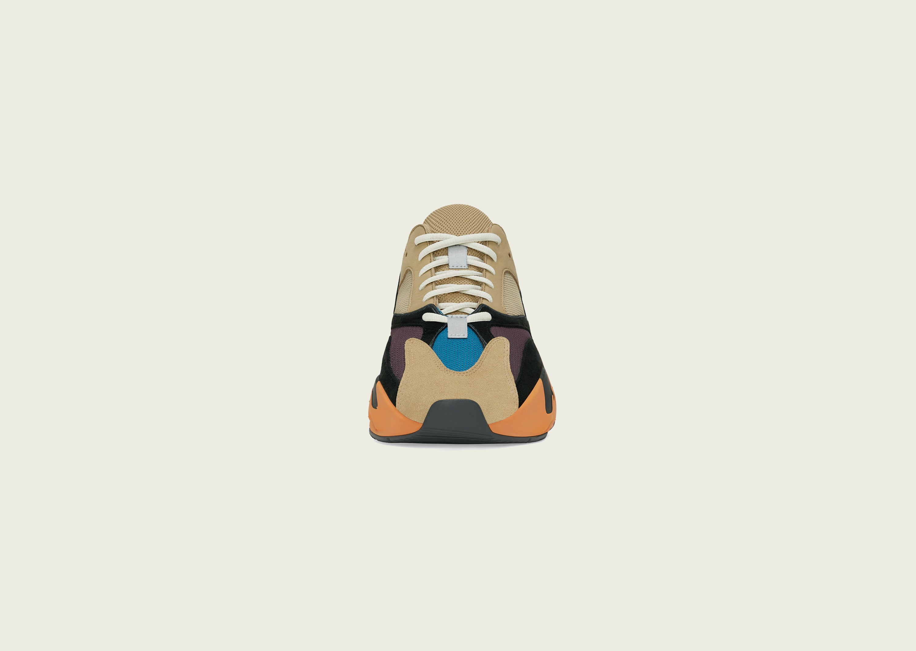 enflame700_blog_0003_YEEZY_BOOST_700_ENFLAME_AMBER_Front_Social_FB_2500x1878