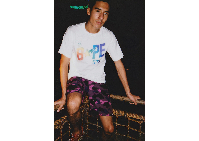 kam_shorts