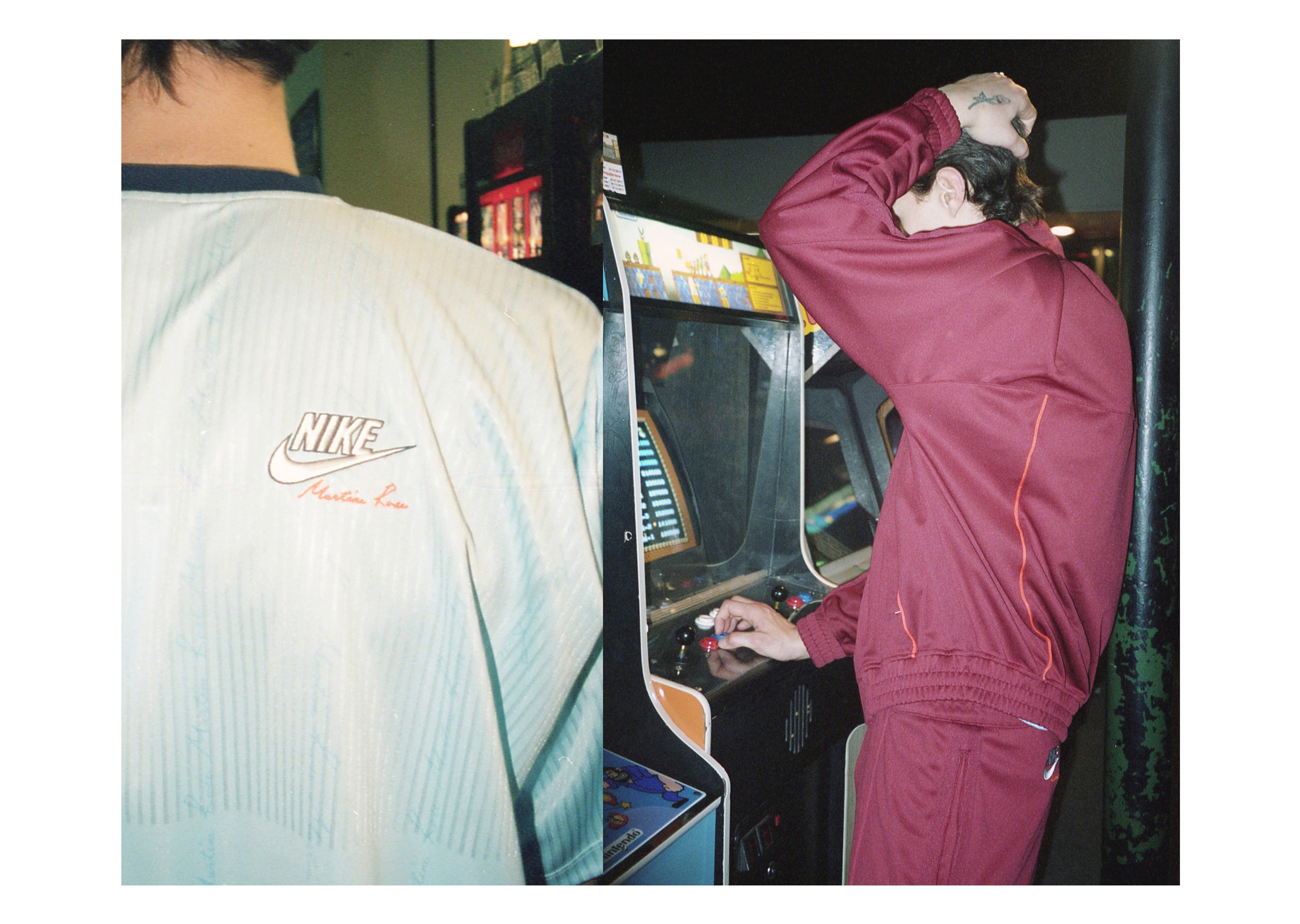 martine_rose_nike_blog_0002_Layer 5