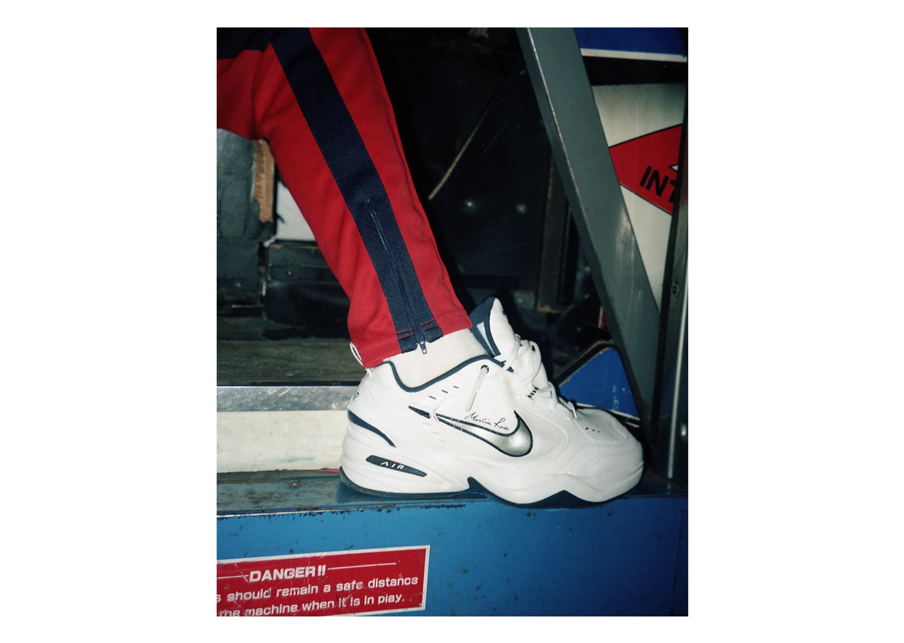 martine_rose_nike_blog_0003_Layer 4