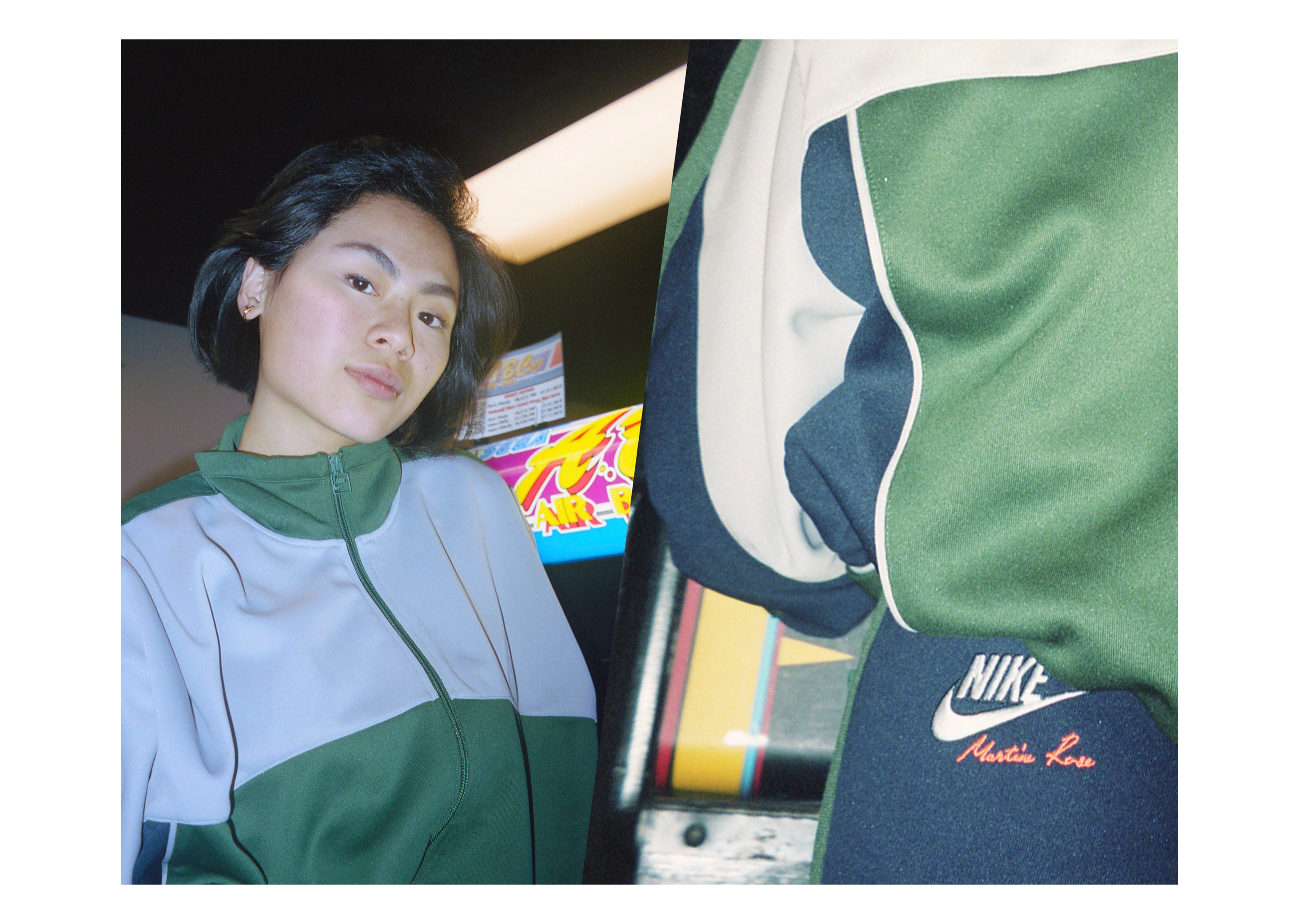 martine_rose_nike_blog_0005_Layer 2