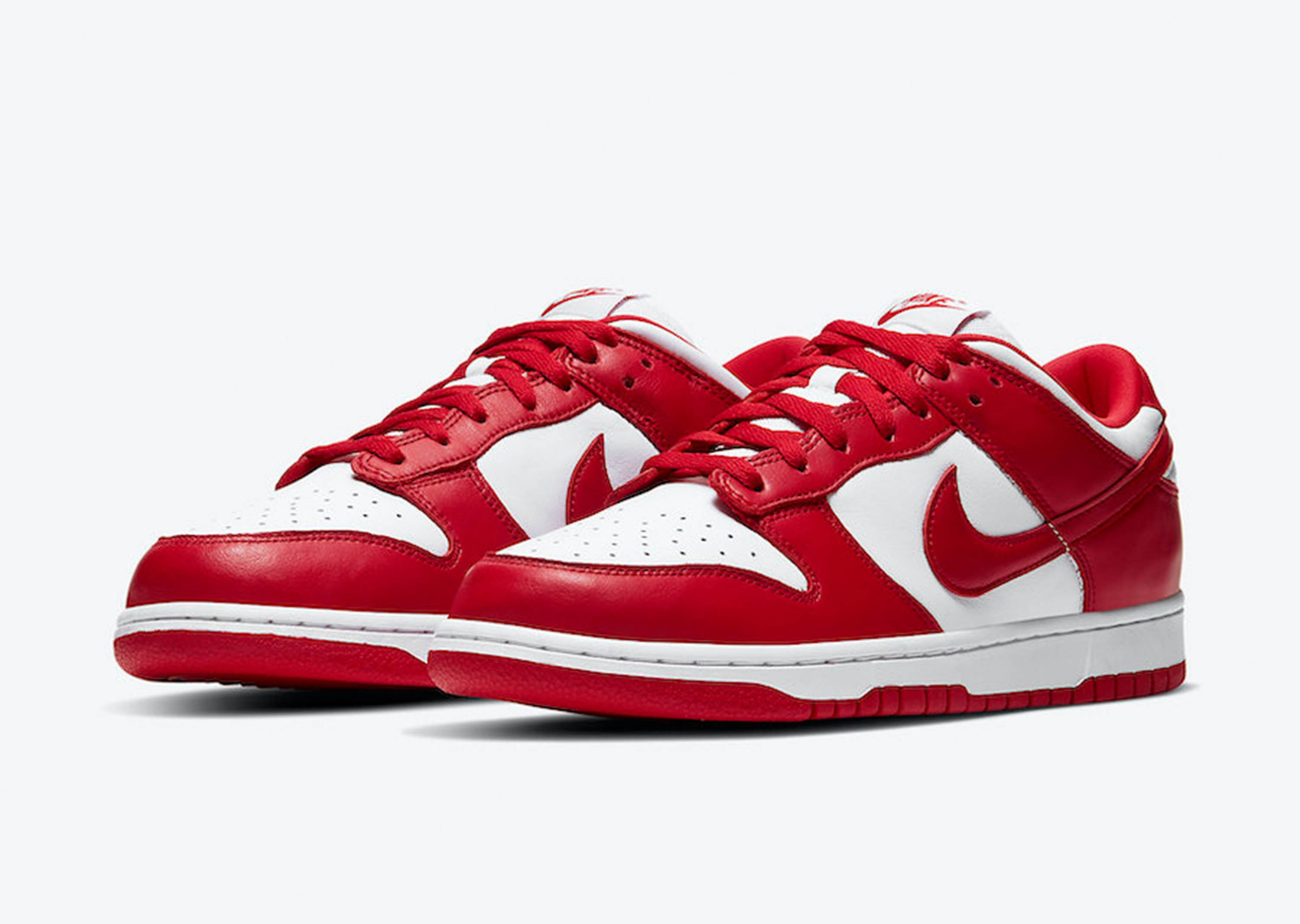 nike_dunk_low_university_red_0000_Layer 0