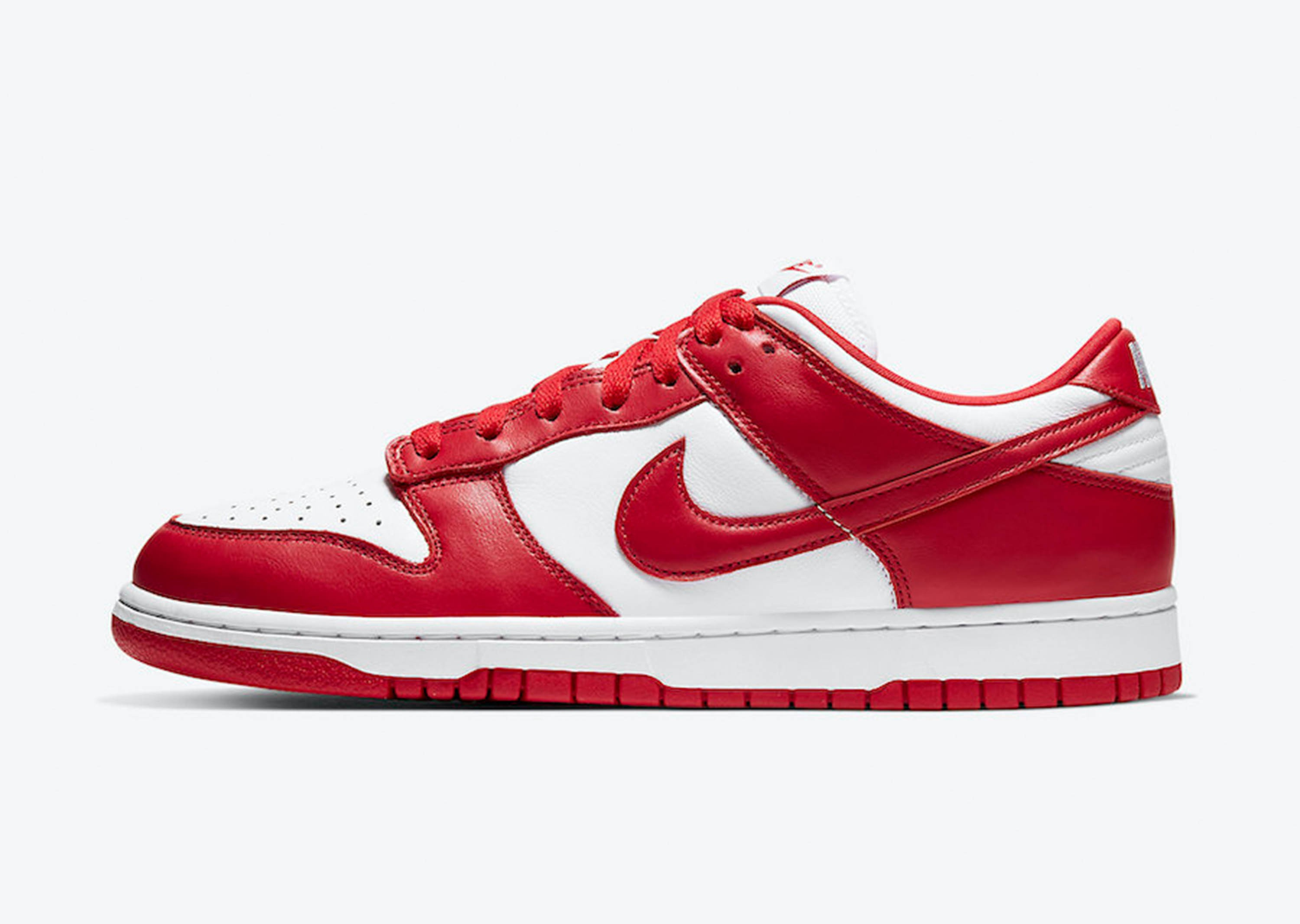 nike_dunk_low_university_red_0001_Layer 0 copy 2