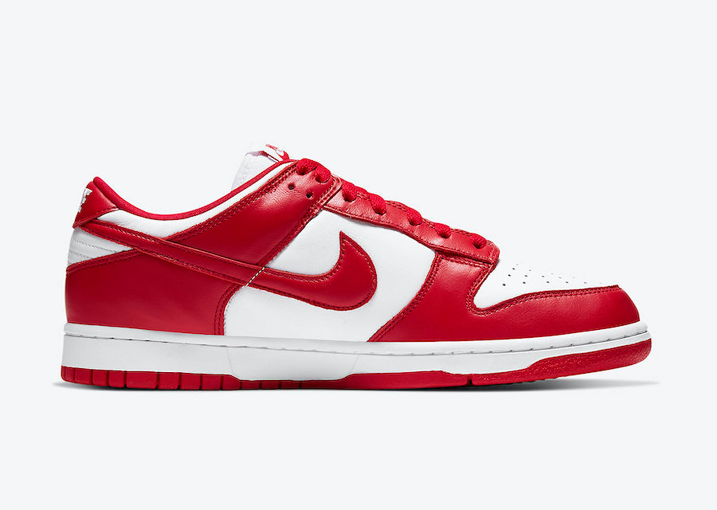 nike_dunk_low_university_red_0002_Layer 0 copy