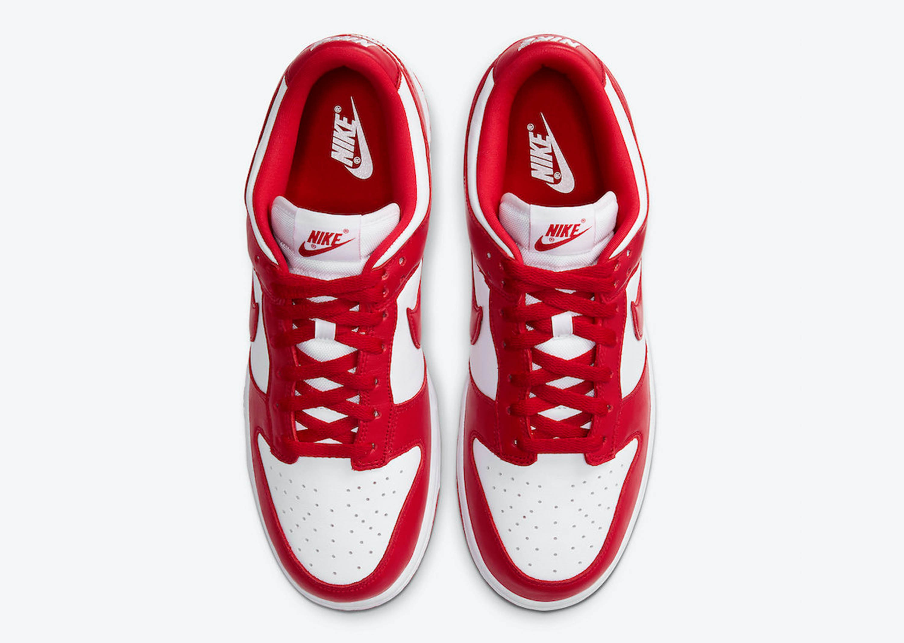 nike_dunk_low_university_red_0003_Layer 0 copy 3