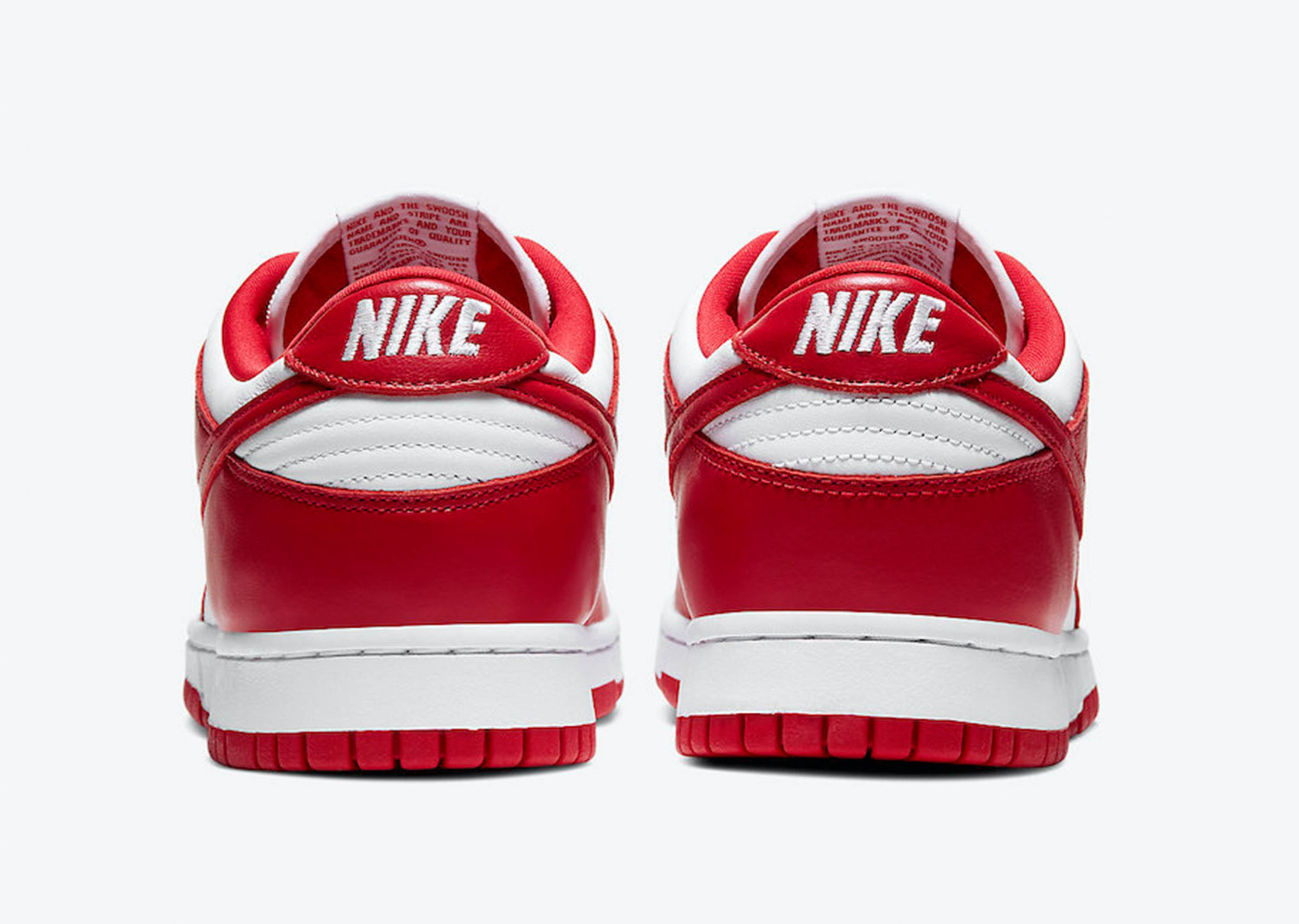 nike_dunk_low_university_red_0004_Layer 0 copy 4