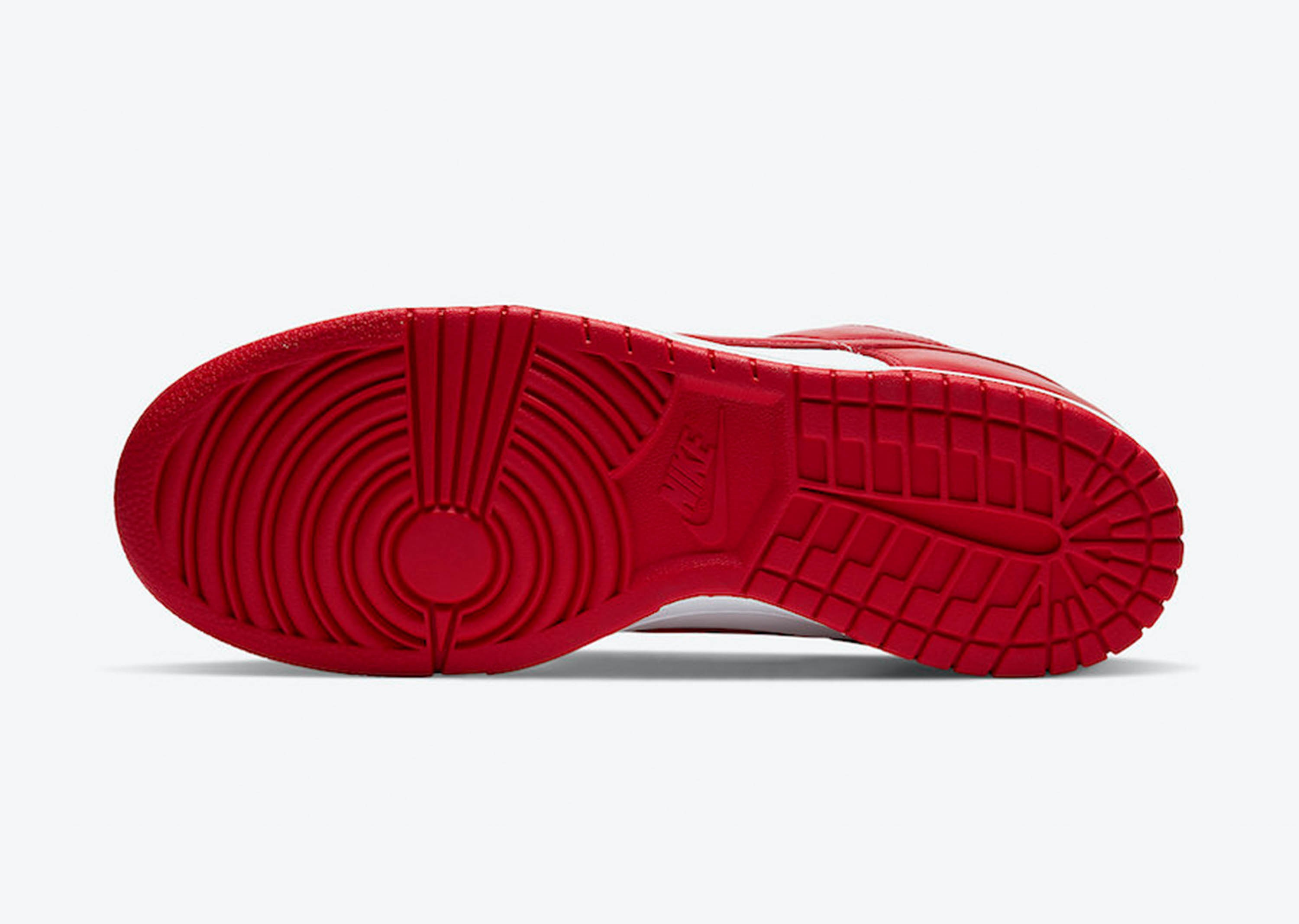 nike_dunk_low_university_red_0005_Layer 0 copy 5