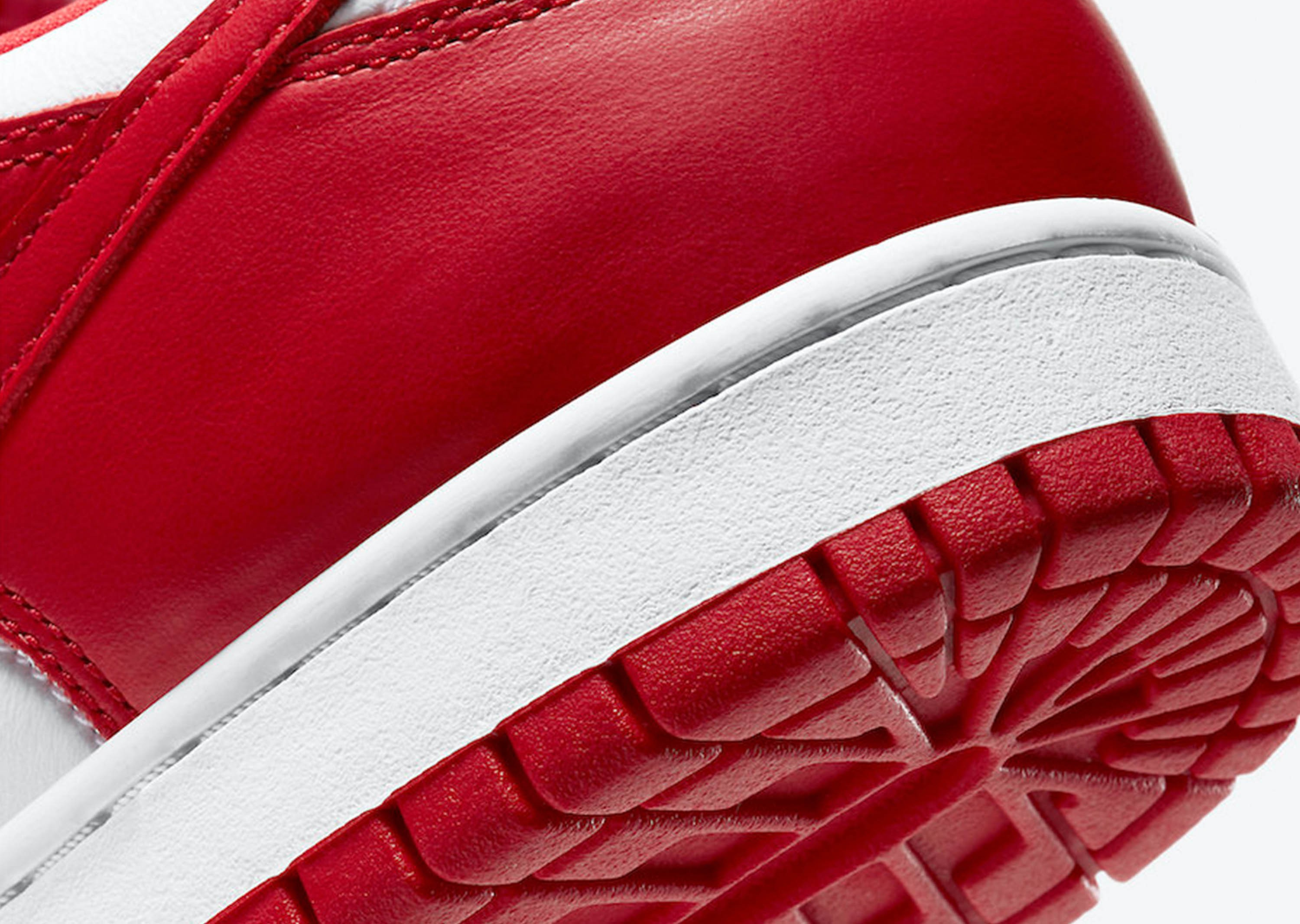 nike_dunk_low_university_red_0007_Nike-Dunk-Low-University-Red-CU1727-100______-Release-Date-Price-7