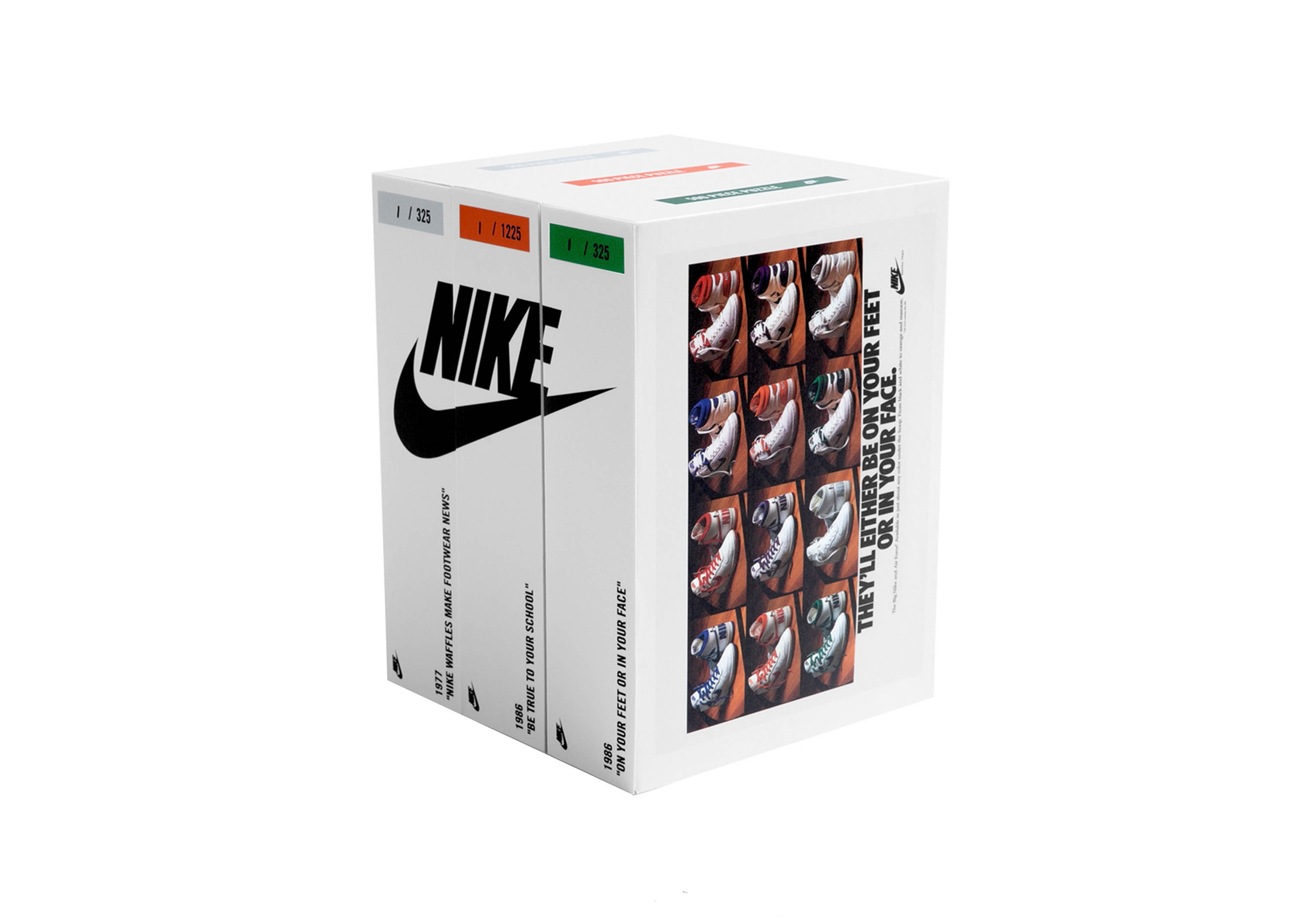 nike_puzzle_raffle_0000_Layer 1 copy 3