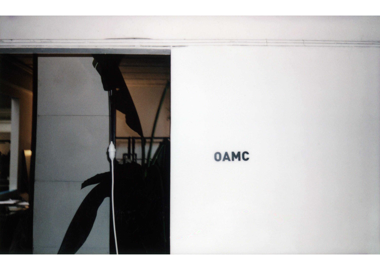 oamc_paris