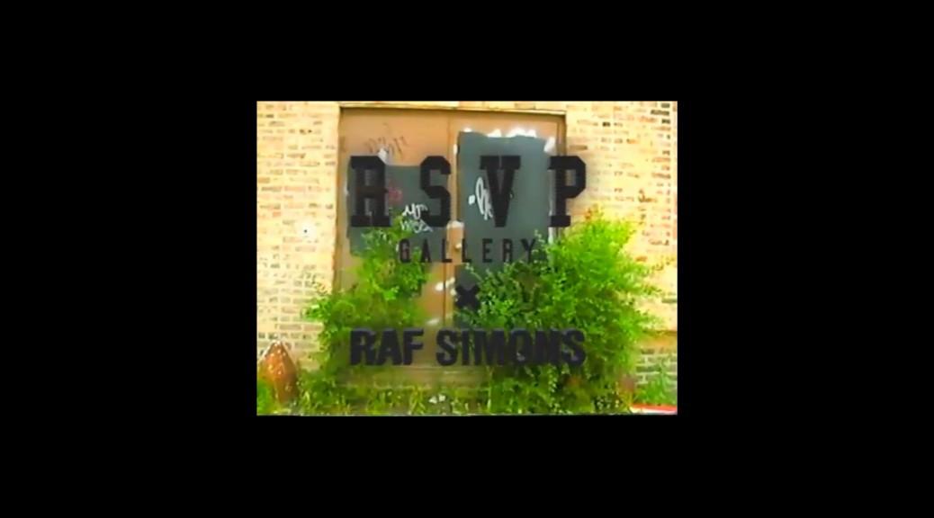 raf-rsvp