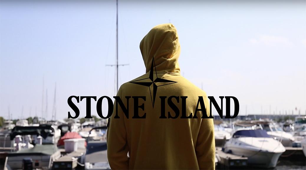 stoneislandthumbnail