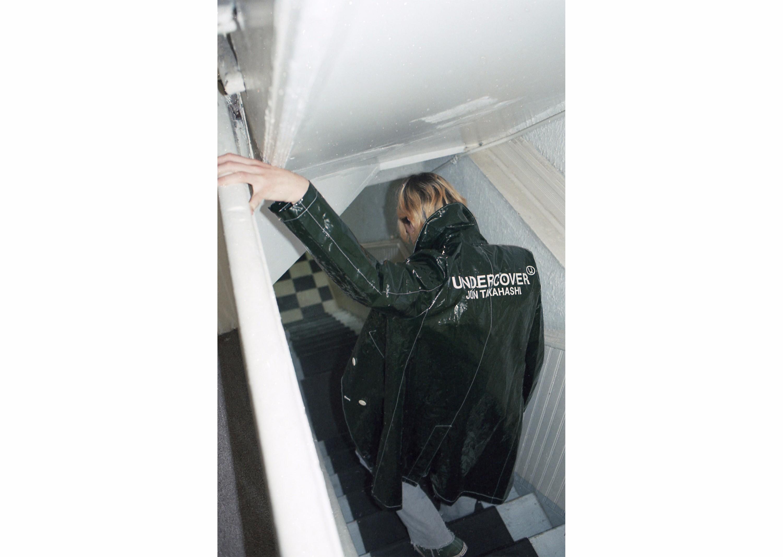 undercover_15