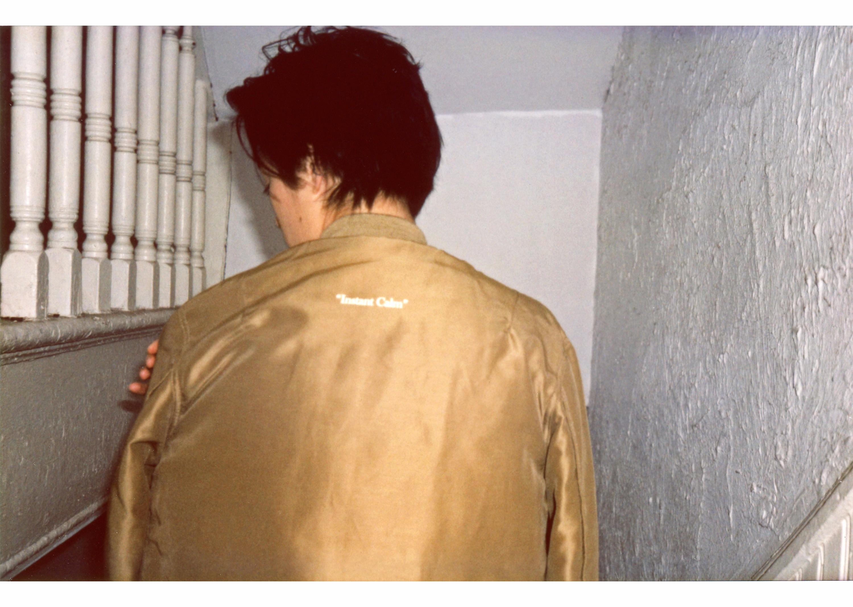undercover_5