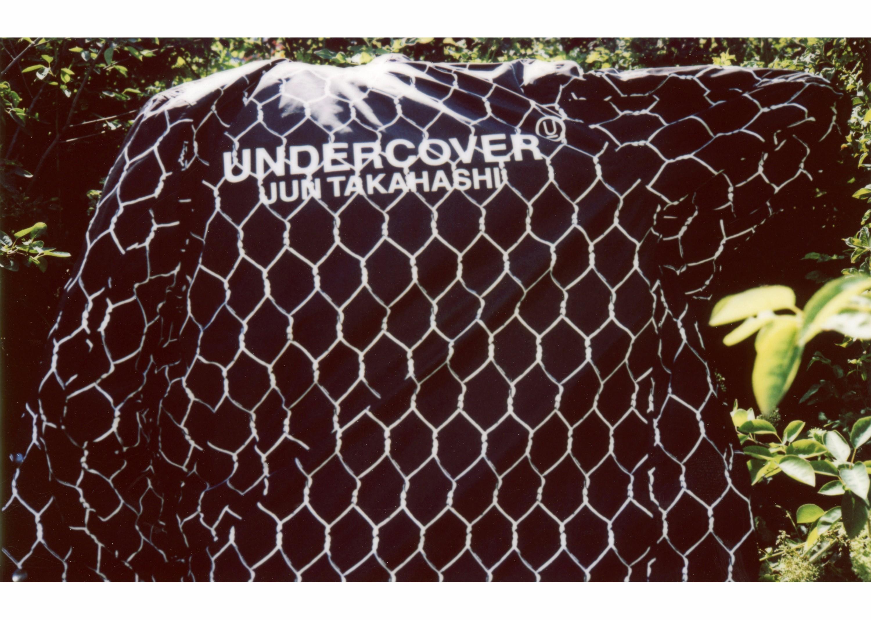 undercover_7