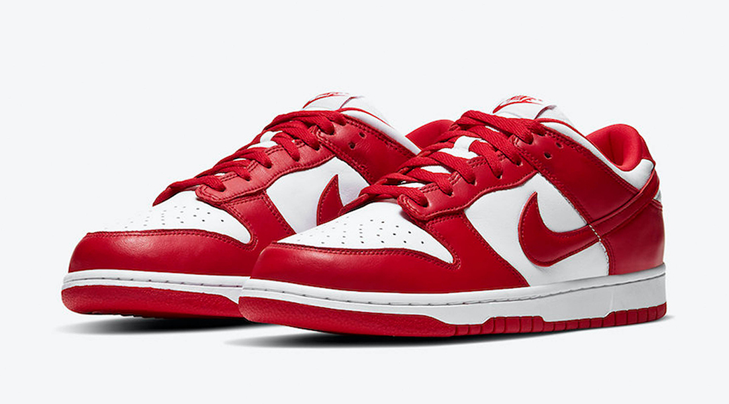 university_red_dunk_low_thumb