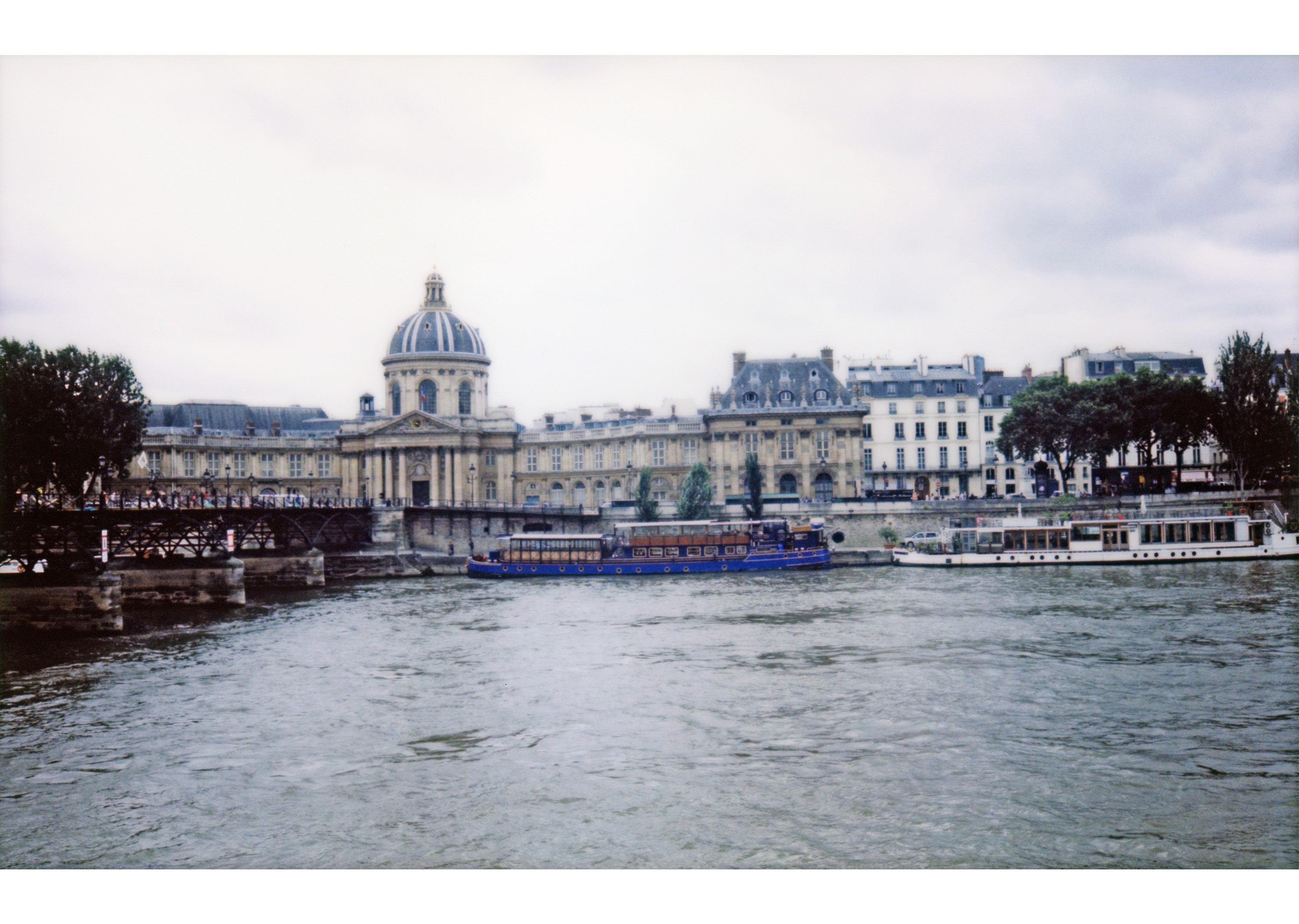 water_paris