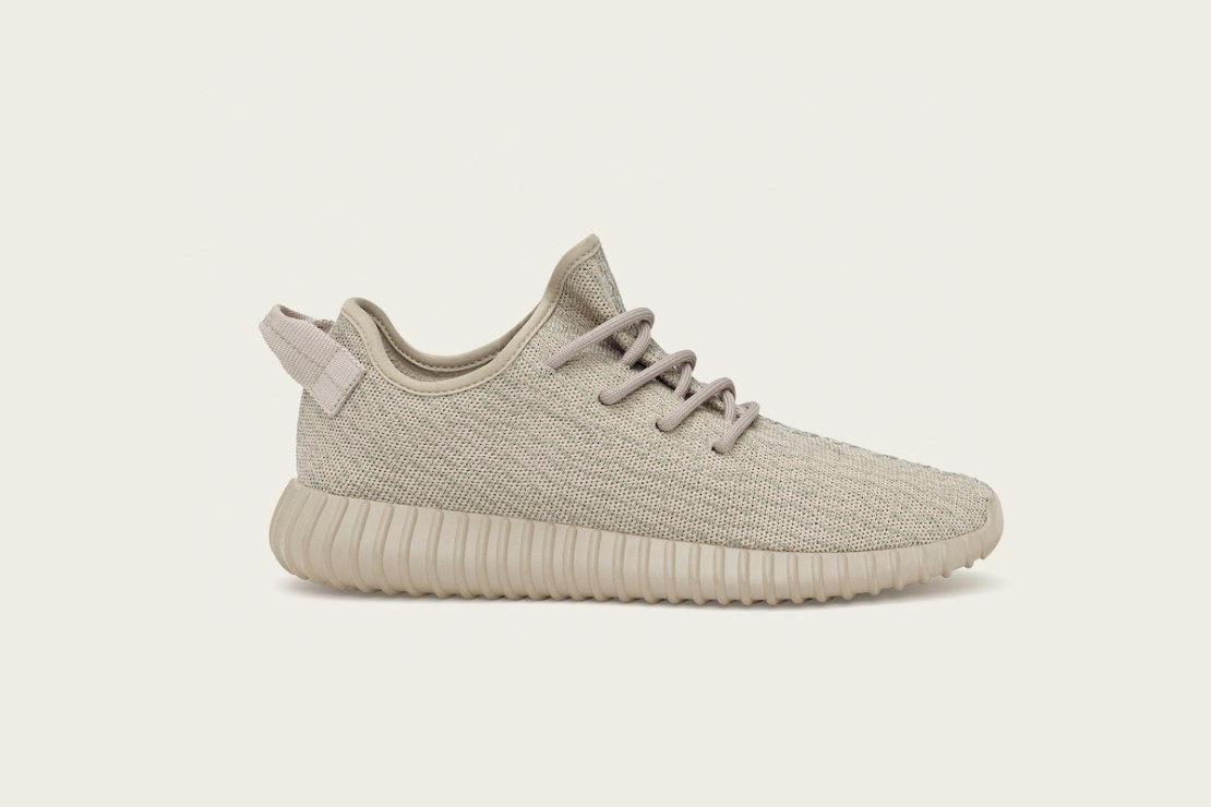 yeezy-350-boost-tan-1