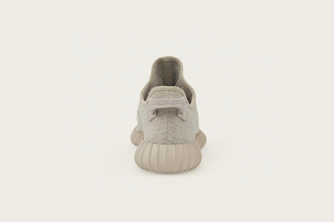 yeezy-350-boost-tan-2