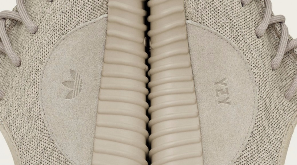yeezy-350-boost-tan-6