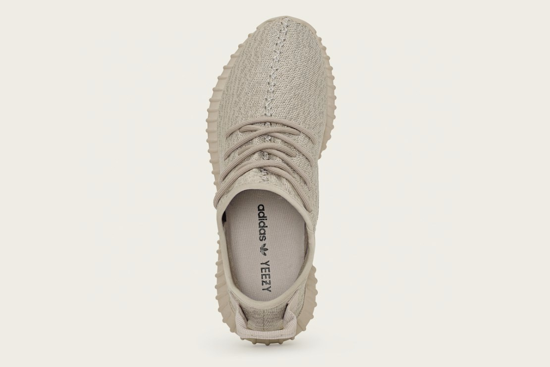 yeezy-350-boost-tan-7