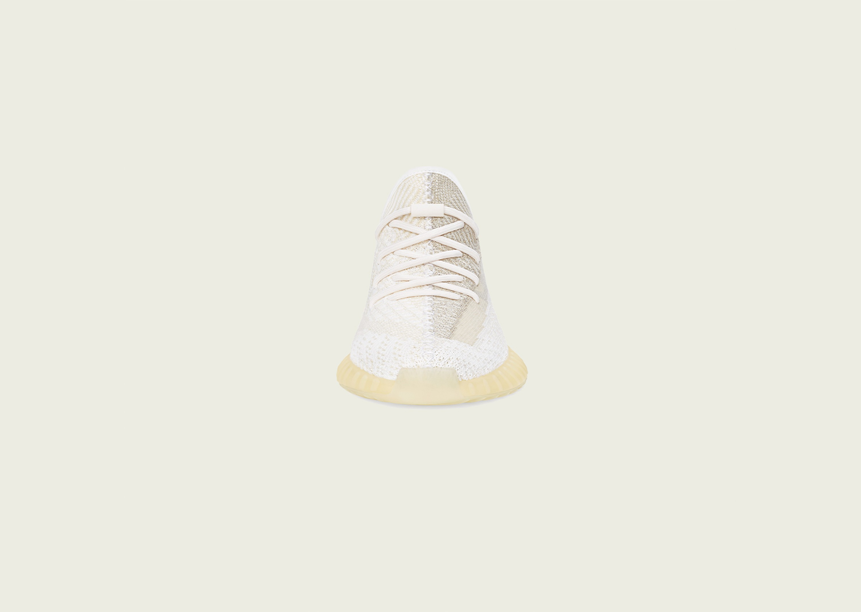 yeezy350natural__0000_YEEZY_BOOST_350_V2_NATURAL_Front_Social_IG_1200x1200
