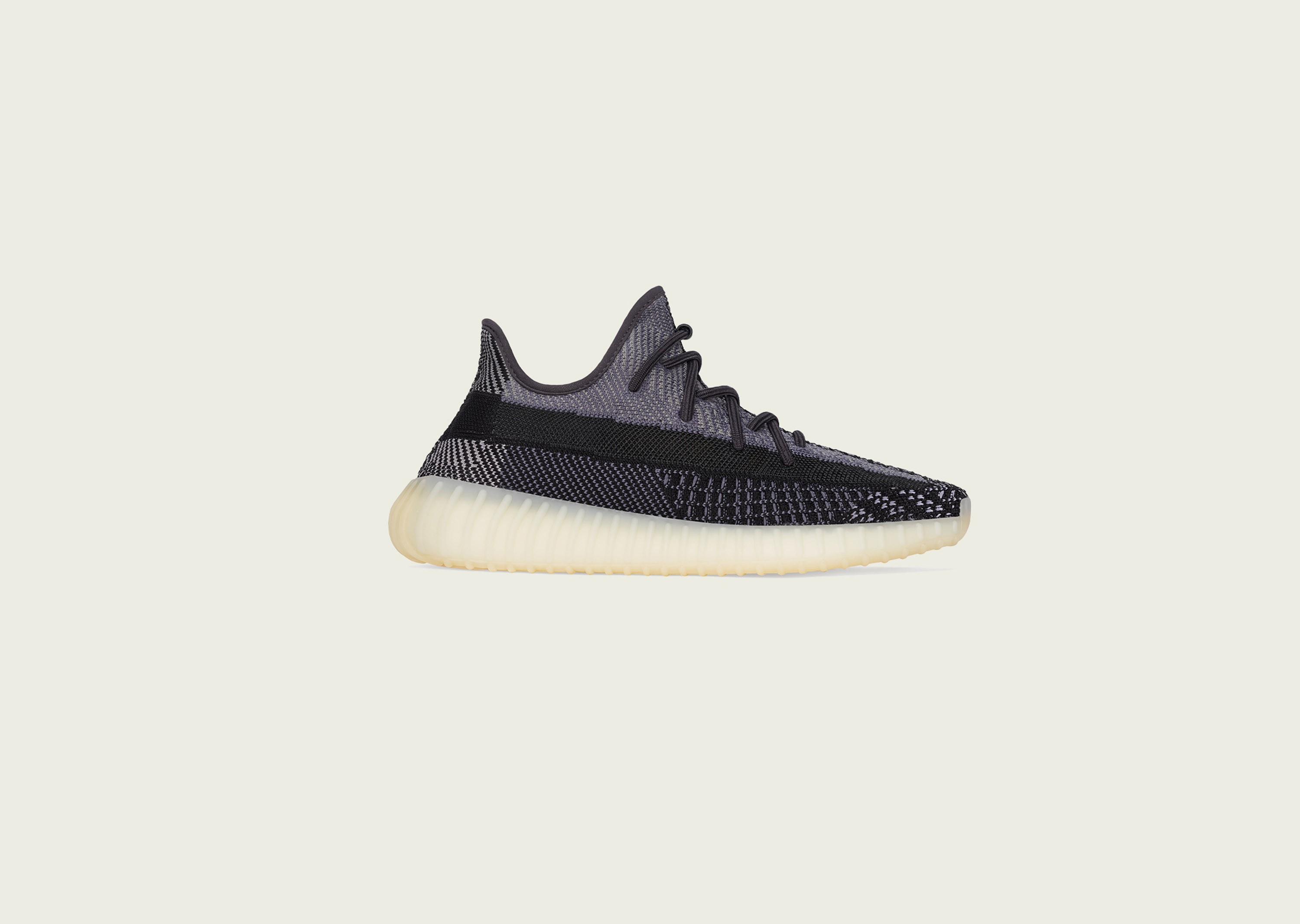 yeezy_350_carbon_blog_0001_YEEZY_BOOST_350_V2_CARBON_Right_Social_IG_1200x1200