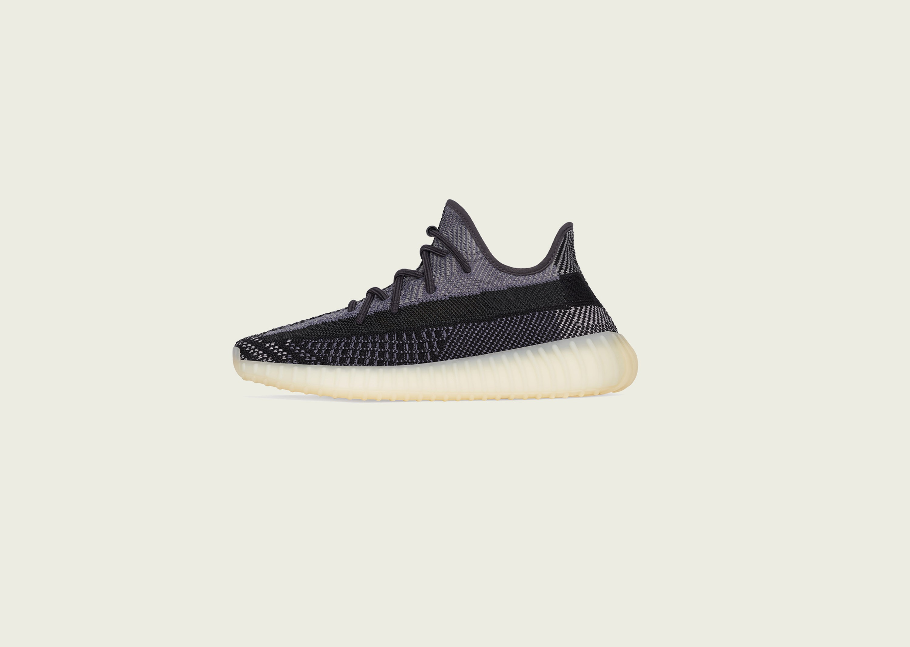 yeezy_350_carbon_blog_0002_YEEZY_BOOST_350_V2_CARBON_Left_Social_IG_1200x1200