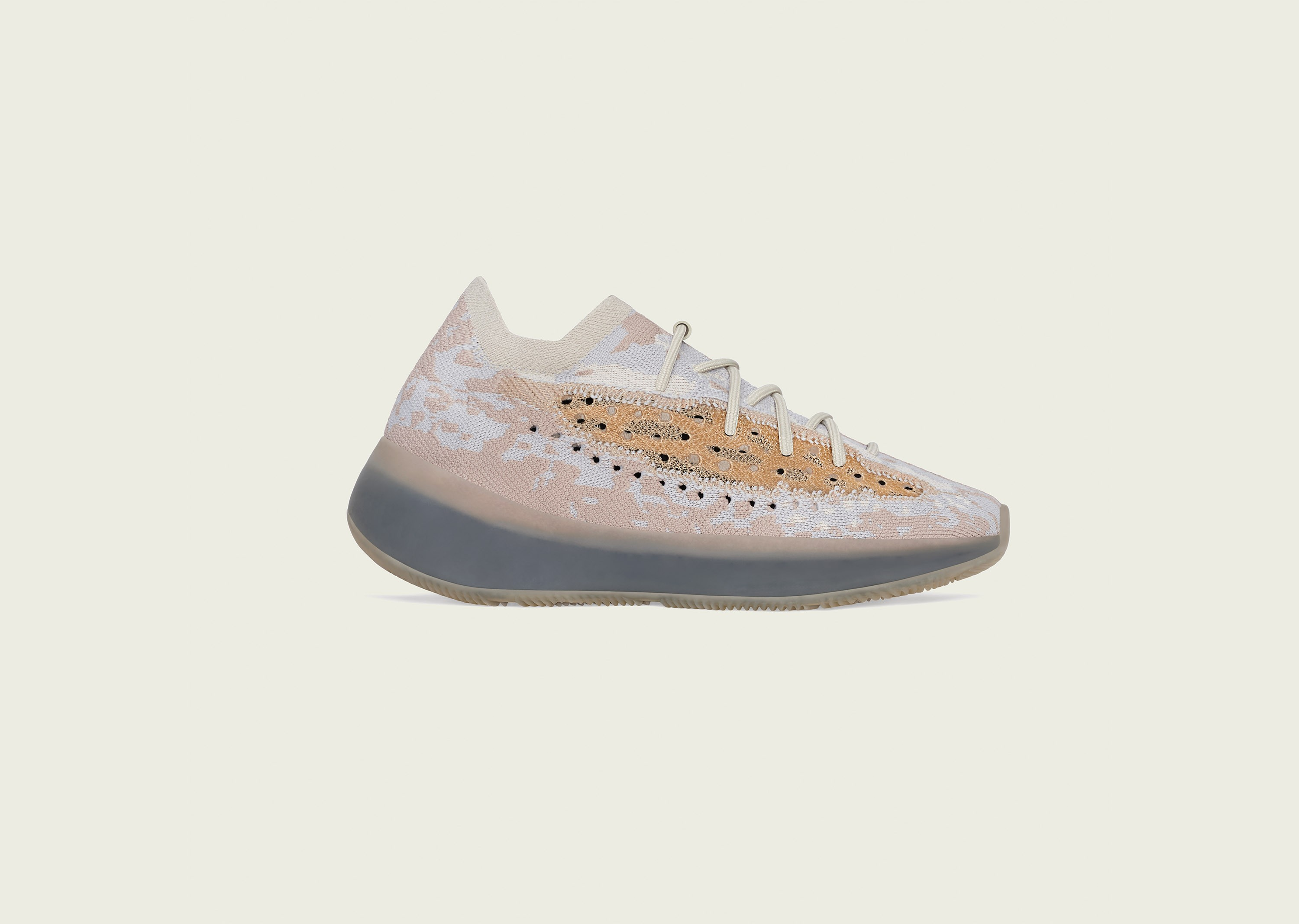 yeezy_380_pepper__0001_FZ1269_SLC_eCom
