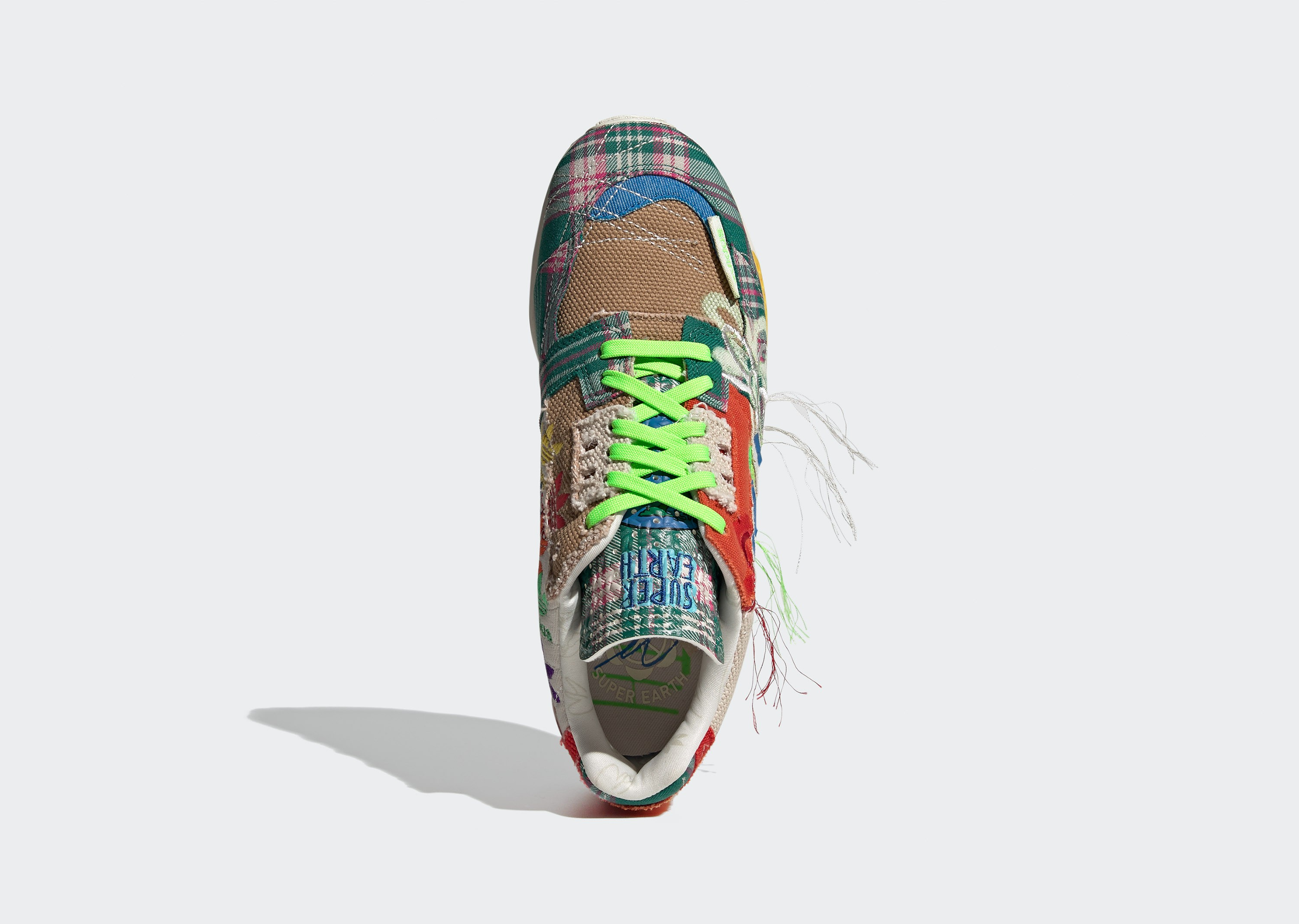 zx_wotherspoon_blog_0000_GZ3088_TPP_eCom